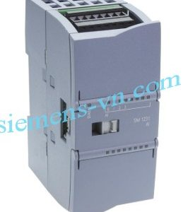 mo-dun-analog-input-plc-s7-1200-sm1231-4ai-6ES7231-4HD32-0XB0