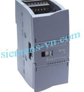 mo-dun-analog-input-plc-s7-1200-sm1231-8ai-6ES7231-4HF32-0XB0