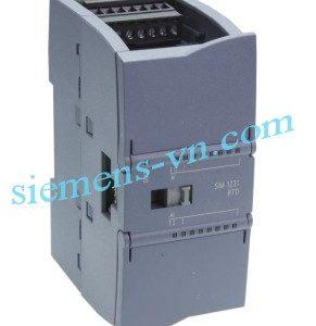 mo-dun-analog-input-plc-s7-1200-sm1231-rtd-4ai-6ES7231-5PD32-0XB0