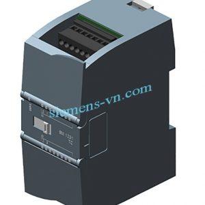 mo-dun-analog-input-plc-s7-1200-sm1231-tc-8ai-6ES7231-5QF32-0XB0
