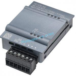 mo-dun-analog-output-plc-s7-1200-sb1232-tc-1ao-6ES7232-4HA30-0XB0
