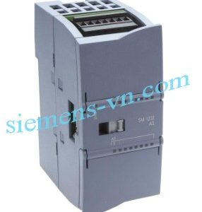 mo-dun-analog-output-plc-s7-1200-sm1232-2ao-6ES7232-4HB32-0XB0