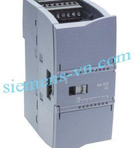 mo-dun-analog-output-plc-s7-1200-sm1232-4ao-6ES7232-4HD32-0XB0