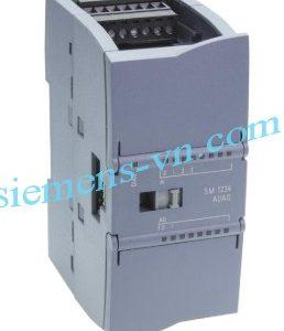 mo-dun-analog-plc-s7-1200-sm1234-4ai-2ao-6ES7234-4HE32-0XB0