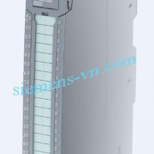 mo-dun-digital-input-plc-s7-1500-16dix24vdc-ba-6ES7521-1BH10-0AA0