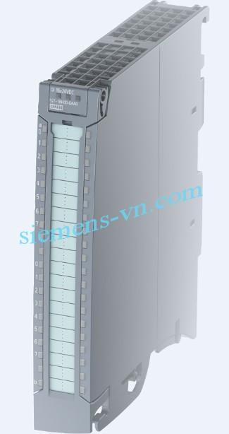 mo-dun-digital-input-plc-s7-1500-16dix24vdc-ba-6ES7521-1BH50-0AA0