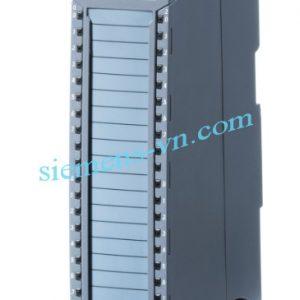 mo-dun-digital-input-plc-s7-1500-16dix24vdc-hf-6ES7521-1BH00-0AB0
