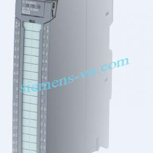 mo-dun-digital-input-plc-s7-1500-32dix24vdc-ba-6ES7521-1BL10-0AA0