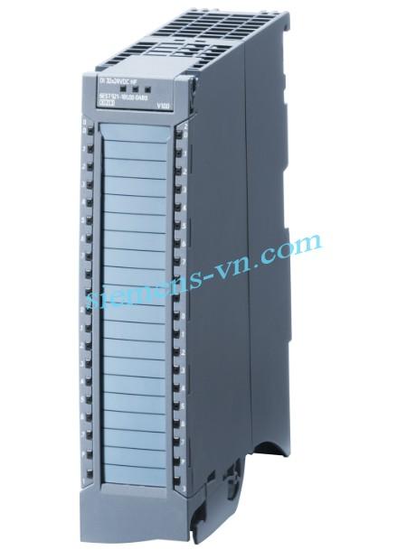 mo-dun-digital-input-plc-s7-1500-32dix24vdc-hf-6ES7521-1BL00-0AB0