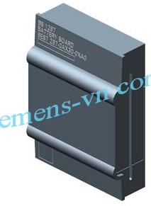 mo-dun-pin-plc-s7-1200-BB-1297-6ES7297-0AX30-0XA0