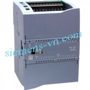 mo-dun-plc-s7-1200-sm1223-16di-16do-dc-relay-6ES7223-1PL32-0XB0