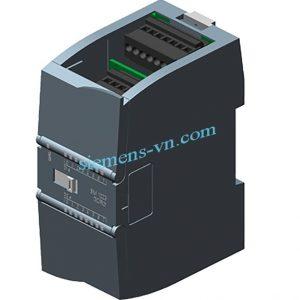 mo-dun-plc-s7-1200-sm1223-8di-8do-ac-relay-6ES7223-1QH32-0XB0