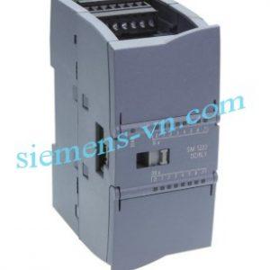 mo-dun-plc-s7-1200-sm1223-8di-8do-dc-relay-6ES7223-1PH32-0XB0