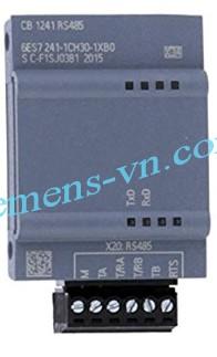 mo-dun-truyen-thong-plc-s7-1200-cb-1241-RS485-6ES7241-1CH30-1XB0