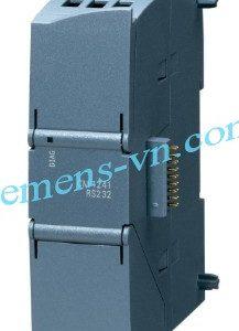 mo-dun-truyen-thong-plc-s7-1200-cm-1241-RS232-6ES7241-1AH32-0XB0