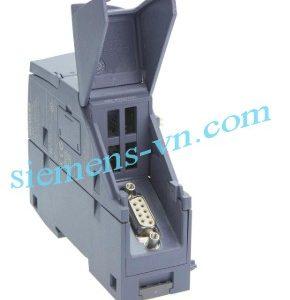 mo-dun-truyen-thong-plc-s7-1200-cm-1241-RS422-485-6ES7241-1CH32-0XB0