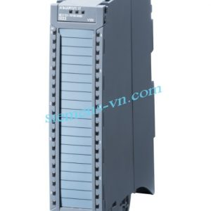 mo-dun-analog-input-plc-s7-1500-4ai-U-I-RTD-TC-ST-6ES7531-7QD00-0AB0