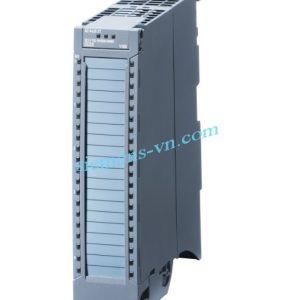 mo-dun-analog-output-plc-s7-1500-4aq-U-I-HF-6ES7532-5ND00-0AB0