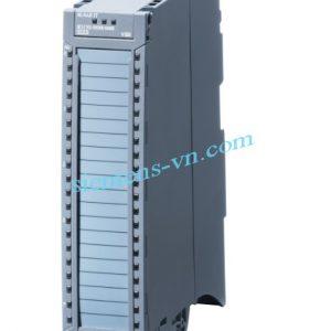 mo-dun-analog-output-plc-s7-1500-4aq-U-I-ST-6ES7532-5HD00-0AB0