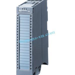 mo-dun-analog-output-plc-s7-1500-8aq-U-I-HS-6ES7532-5HF00-0AB0