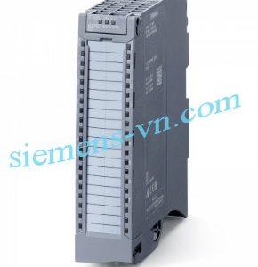 mo-dun-analog-plc-s7-1500-4ai-2aq-6ES7534-7QE00-0AB0