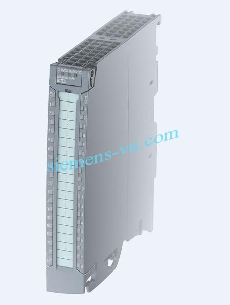 mo-dun-digital-in-out-plc-s7-1500-16di-16dqx24vdc-ba-6ES7523-1BL00-0AA0