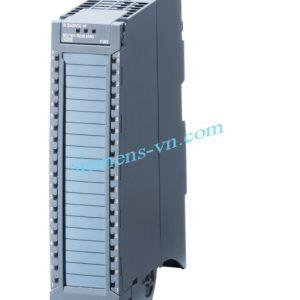 mo-dun-digital-input-plc-s7-1500-16dix230vac-bo-6ES7521-1FH00-0AA0