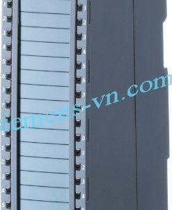 mo-dun-digital-output-plc-s7-1500-8DQx24vdc-2a-hf-6ES7522-1BF00-0AB0