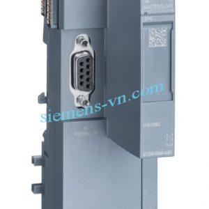 mo-dun-truyen-thong-ET-200SP-CM-PROFIBUS-DP-6ES7545-5DA00-0AB0