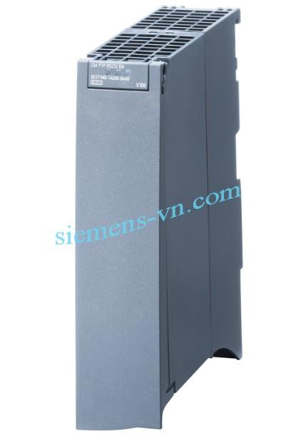 mo-dun-truyen-thong-plc-s7-1500-CM-PTP-RS232-BA-6ES7540-1AD00-0AA0