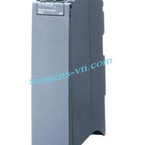 mo-dun-truyen-thong-plc-s7-1500-CM-PTP-RS232-HF-6ES7541-1AD00-0AB0