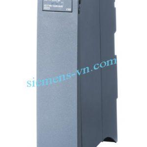 mo-dun-truyen-thong-plc-s7-1500-CM-PTP-RS422-485-BA-6ES7540-1AB00-0AA0