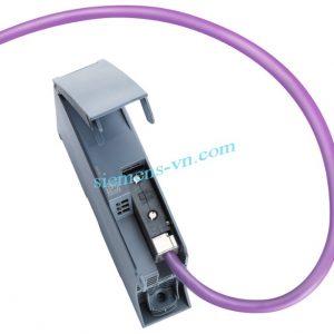 mo-dun-truyen-thong-profibus-plc-s7-1500-CM-1542-5-6GK7542-5DX00-0XE0