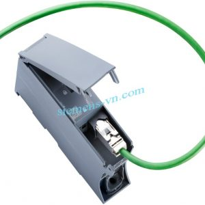 mo-dun-truyen-thong-profinet-plc-s7-1500-CM-1543-1-6GK7543-1AX00-0XE0