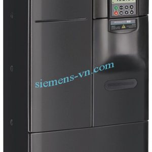 Bien-tan MICROMASTER 430 55 Kw 6SE6430-2UD35-5FA0