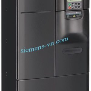 Bien-tan MICROMASTER 430 90 Kw 6SE6430-2UD38-8FA0
