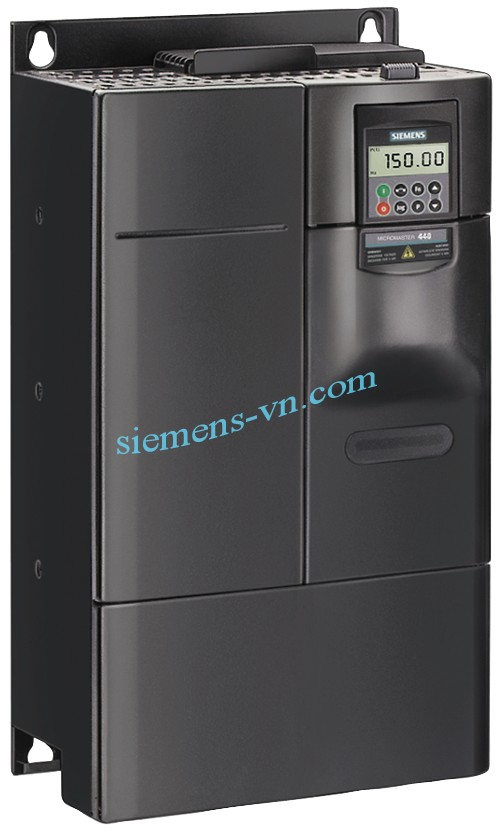 Bien-tan MICROMASTER 440 132Kw 6SE6440-2UD41-3GA1