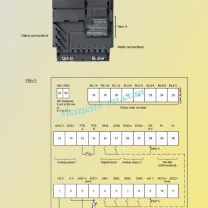 So-do-dau-day-dieu-khien-bien-tan-MICROMASTER-430-MM430