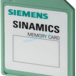 the-nho-bien-tan-sinamic-v20-6SL3054-4AG00-2AA0