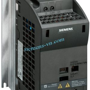 Bien-tan-SINAMICS-G110-CPM110-0.37kw-6SL3211-0AB13-7UA1