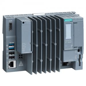 Bộ điều khiển Siemens