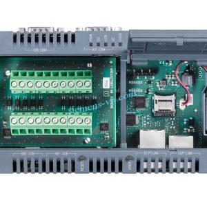 simatic-iot-2000-input-module-sink-source-6es7647-0ka02-0aa2