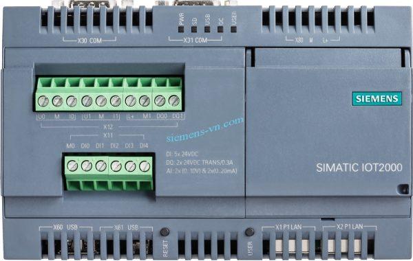 simatic-iot-2000-input-output-module-6es7647-0ka01-0aa2