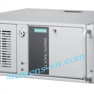 may-tinh-cong-nghiep-Simatic ipc347g rack pc 19 4u 6ag4012-2ca20-0bx0