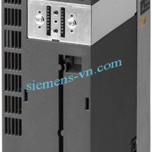 Bien-tan Sinamics G120 0.55KW 6SL3210-1PB13-8UL0