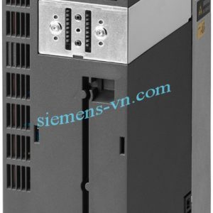 Bien-tan Sinamics G120 3KW 6SL3210-1PB21-8UL0
