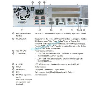 Cac-cong-truyen-thong-SIMATIC IPC677D Panel PC