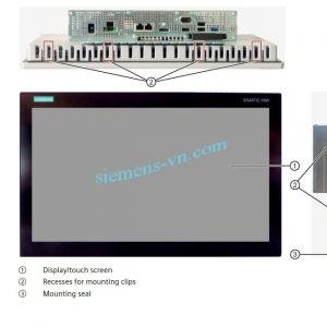 gia-ban-SIMATIC IPC277E Nanopanel PC