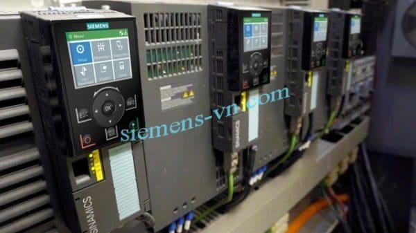 gia-ban-sinamics-g120-cabinet