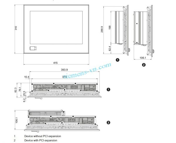 huong-dan-lap-dat-SIMATIC IPC477E-15inch